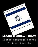 Learn Hebrew Today: Sacred Language Course