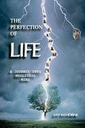 The Perfection of Life