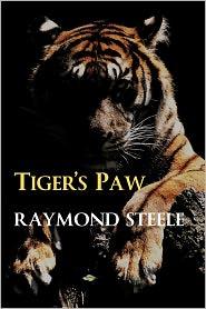Tiger's Paw - Raymond Steele