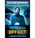 Instantaneous Personal Magnetism - Edmund Shaftesbury