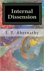 Internal Dissension