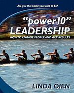 Power10 Leadership