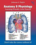 Anatomy & Physiology Learning-Friendly Auto-Tutorial