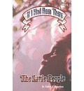 The Little People - Valerie A Beauchene