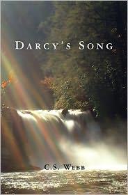 Darcy's Song - C.S. Webb