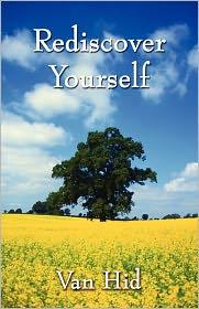 Rediscover Yourself - Van Hid