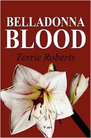 Belladonna Blood