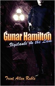 Gunar Hamilton - Trent Allen Ruble