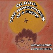 Olivia, the Adventures of a Firefly