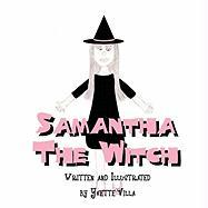 Samantha the Witch