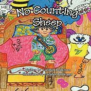 No Counting Sheep