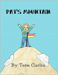 Pat's Mountain - Tera Curlin