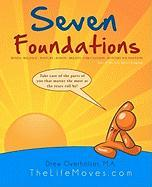 Seven Foundations