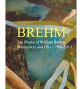 Brehm - William Allen Brehm