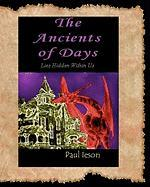 The Ancients of Days