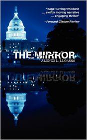 The Mirror - Alonzo Llorens