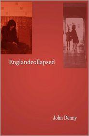 Englandcollapsed