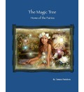 The Magic Tree - Tamara Pantaleon