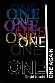 ONE Again - David Nivala