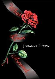 What Goes Around... - Johanna Devon