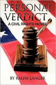 Personal Verdict - Ralph Langer