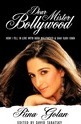 Dear Mister Bollywood - Rina Golan