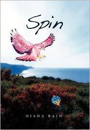 Spin - Diana Bain