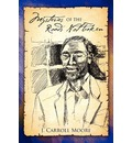 Mysteries of the Roads Not Taken - J Carroll Moore