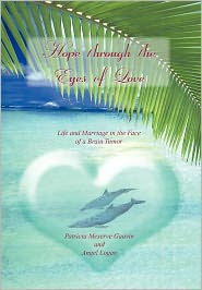 Hope Through the Eyes of Love