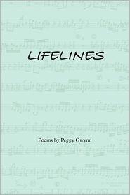 Lifelines - Peggy Gwynn