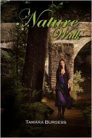 Nature Walk - Tamara Burgess