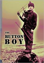 The Button Boy - Lawrence Kadow