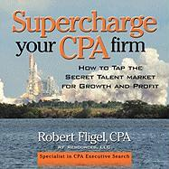 Supercharge Your CPA Firm
