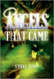 Angels That Came