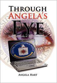 Through Angela's Eye - Angela Hart
