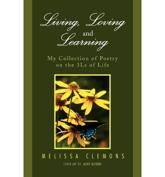 Living, Loving and Learning - Melissa Clemons