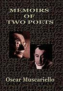 Memoirs of Two Poets