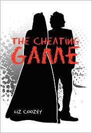 The Cheating Game Liz Coozey Author