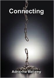 Connecting - Adrienne Bellamy