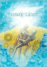 Cosmic Light - Katerina Kostaki