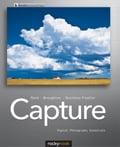 Capture - Amanda Quintenz-Fiedler, Chris Broughton, Glenn Rand