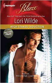 High Stakes Seduction - Lori Wilde