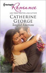 Tangled Emotions - Catherine George