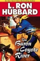 Baron of Coyote River (Stories from the Golden Age) - L. Ron Hubbard