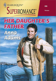 Her Daughter's Father