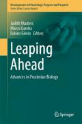 Leaping Ahead: Advances in Prosimian Biology