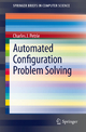 Automated Configuration Problem Solving - Charles J. Petrie