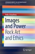 Images and Power - Polly Schaafsma