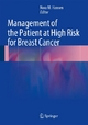 Management of the Patient at High Risk for Breast Cancer - Nora M. Hansen;  Nora M. Hansen