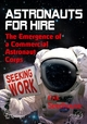 Astronauts For Hire - Erik Seedhouse